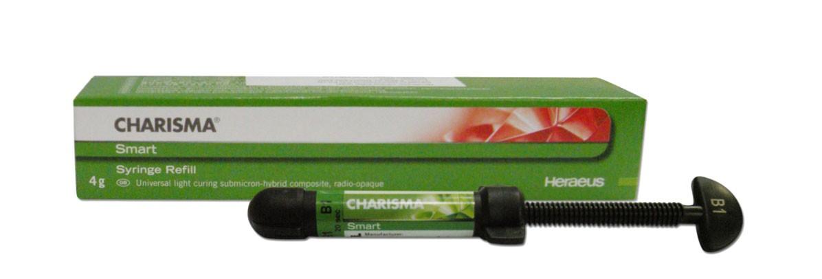 charisma-smart-syringe-refill-2261-1196x406.jpg