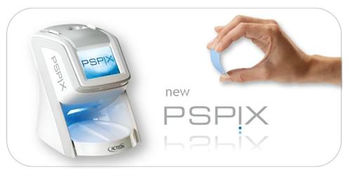PS-PIX-pic3_497x250 (1).jpg