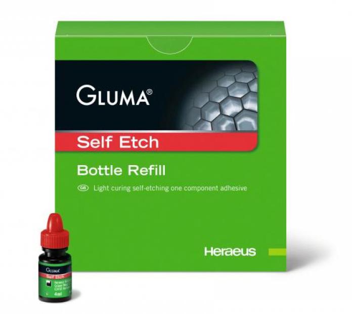 gluma-self-etch-2265-1000x1000.jpg
